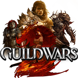 Squad Guild Wars 2