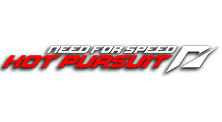 Squad Need for Speed Hot Pursuit